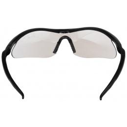 AMA ArmorOptik AO-200 PolyCarbonate Shooting Glasses