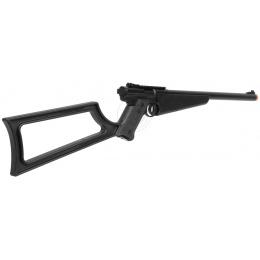 490 FPS KJW Version 2 Full Metal MKII Gas Sniper Rifle