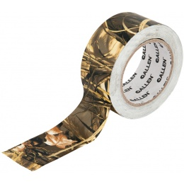 Allen Company 20-Yard Adhesive Duct Tape - REALTREE MAX-4