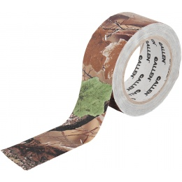 Allen Company 20-Yard Adhesive Duct Tape - OAKBRUSH