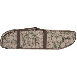 Allen Company Tactical Rifle Case - WOODLAND DIGITAL