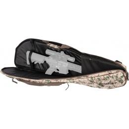 Allen Company Tactical Rifle Case - WOODLAND DIGITAL