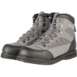 Allen Company Wading Combat Boots Size 10 - GRANITE RIVER