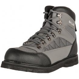 Allen Company Wading Combat Boots Size 10 - GRANITE RIVER