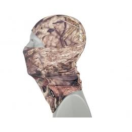 Allen Company Balaclava Face Mask - Mossy Oak Break - Country