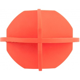 Allen Company Holey Roller Take-A-Hit Target - MEDIUM
