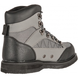 Allen Company Wading Combat Boots Size 9 - GRANITE RIVER