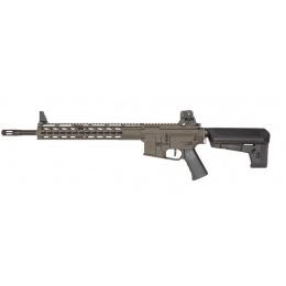Krytac Trident Full Metal MK2 SPR Airsoft AEG Rifle - FLAT DARK EARTH