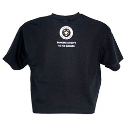 Airsoft Megastore CALL YOUR HITS! T-Shirt