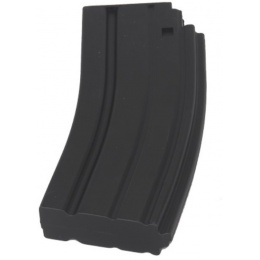 Double Eagle M4 M16 Low-Cap AEG Magazine - For DE M83 M4 LPEG Rifle