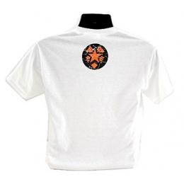 Airsoft Megastore Word Up T-Shirt