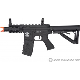 G&G Combat Airsoft Firehawk M4 RIS AEG Rifle w/ Battery & Charger