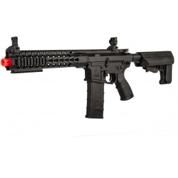 Lancer Tactical M4 Advance Recon Carbine 10.5