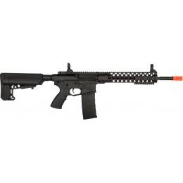 Lancer Tactical M4 Advance Recon Carbine 14