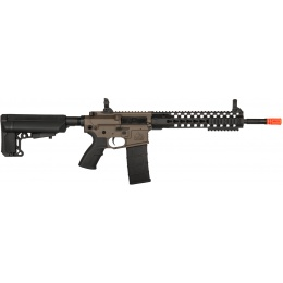 Lancer Tactical M4 Advance Recon Carbine 14