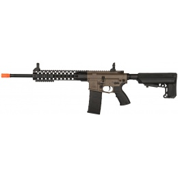 Lancer Tactical M4 Advance Recon Carbine 16