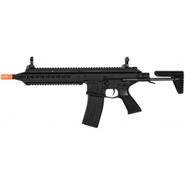 Classic Army Airsoft AEG Scarab Full Metal RAC Assault Rifle