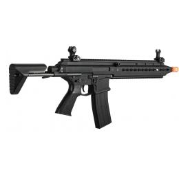Classic Army Airsoft AEG Scarab Full Metal ABR Assault Rifle