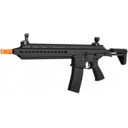 Classic Army Airsoft AEG Scarab Full Metal ABR Assault Rifle