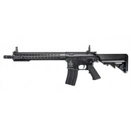Cybergun Colt M4A1 Metal AEG Airsoft Rifle w/ 13