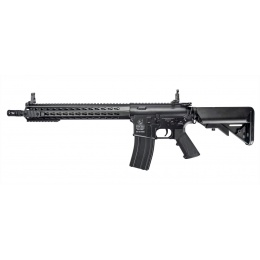 Cybergun Colt M4A1 Metal AEG Airsoft Rifle w/ 10