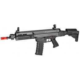 ASG CZ-805 BREN A2 Airsoft AEG Rifle - TWIN-TONE GREY