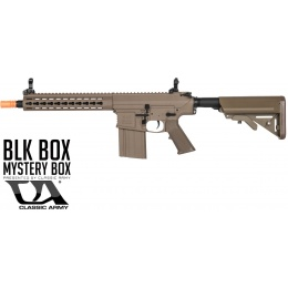 Airsoft Megastore 2016 Black Friday Mystery Box