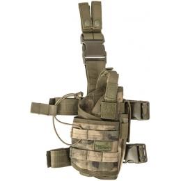 Lancer Tactical Polyester