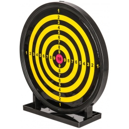 Double Eagle ST012 Tactical Accessories Sticky Target