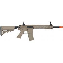 Lancer Tactical Airsoft M4 Carbine 10