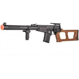 Lancer Tactical VSS Vintorez