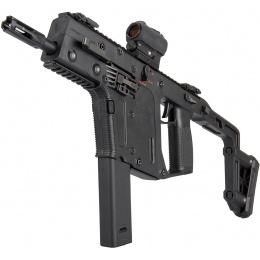 Krytac KRISS Vector Airsoft AEG GEN II Model Submachine Gun