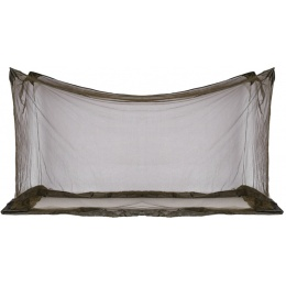 Lancer Tactical Protective Outdoor Mosquito Net - OLIVE DRAB