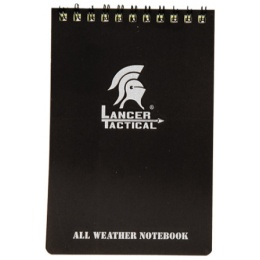 Lancer Tactical Airsoft Tactical All Weather 3