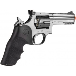 ASG Licensed Dan Wesson 715 CO2 4