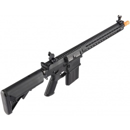 Classic Army Metal ARS2 AEG Airsoft Rifle w/ 13