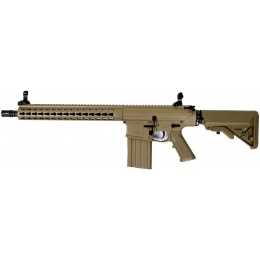 Classic Army Metal ARS2 AEG Airsoft Rifle w/ 13