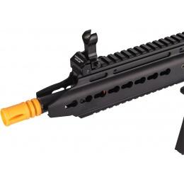 Classic Army Airsoft AEG Scarab Full Metal SAR Assault Rifle