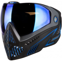 Dye i5 Pro Airsoft Storm Goggles & Full Face Mask - STORM