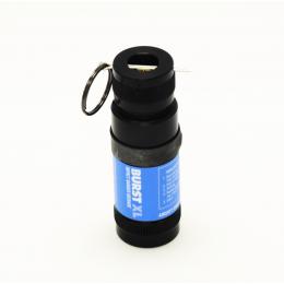 Airsoft Innovations XL Burst Banger Flashbang Grenade w/ Accessories