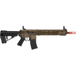 VFC Elite Force Avalon Calibur Keymod AEG Airsoft Carbine - BRONZE