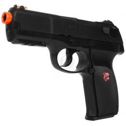 Umarex Airsoft Licensed RUGER P345 CO2 Pistol w/ Full Metal Slide