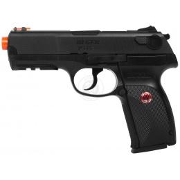 Umarex Airsoft Licensed RUGER P345 CO2 Pistol w/ Full Metal Slide