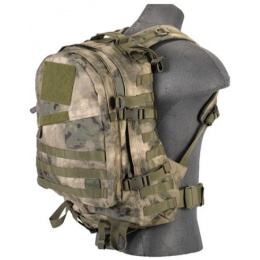 Lancer Tactical Airsoft 3-Day Assault Backpack - AT-FG