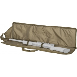 Lancer Tactical Airsoft Heavy Duty 39