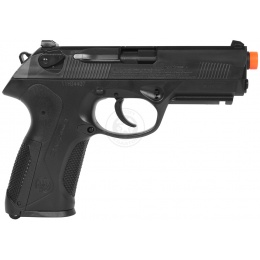 Airsoft Licensed Beretta PX4 Storm Full Size  Spring Pistol