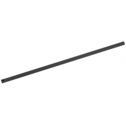 Lonex Enhanced Steel 6.03mm Tightbore Airsoft Inner Barrel - 469mm