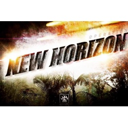 Operation New Horizon 2017 Registration - Sanna Ranch - March 25