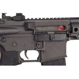 Lancer Tactical Bravo MK4 SMR