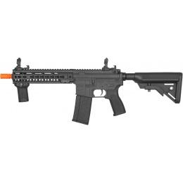 Lancer Tactical MK5 SMR 10.5